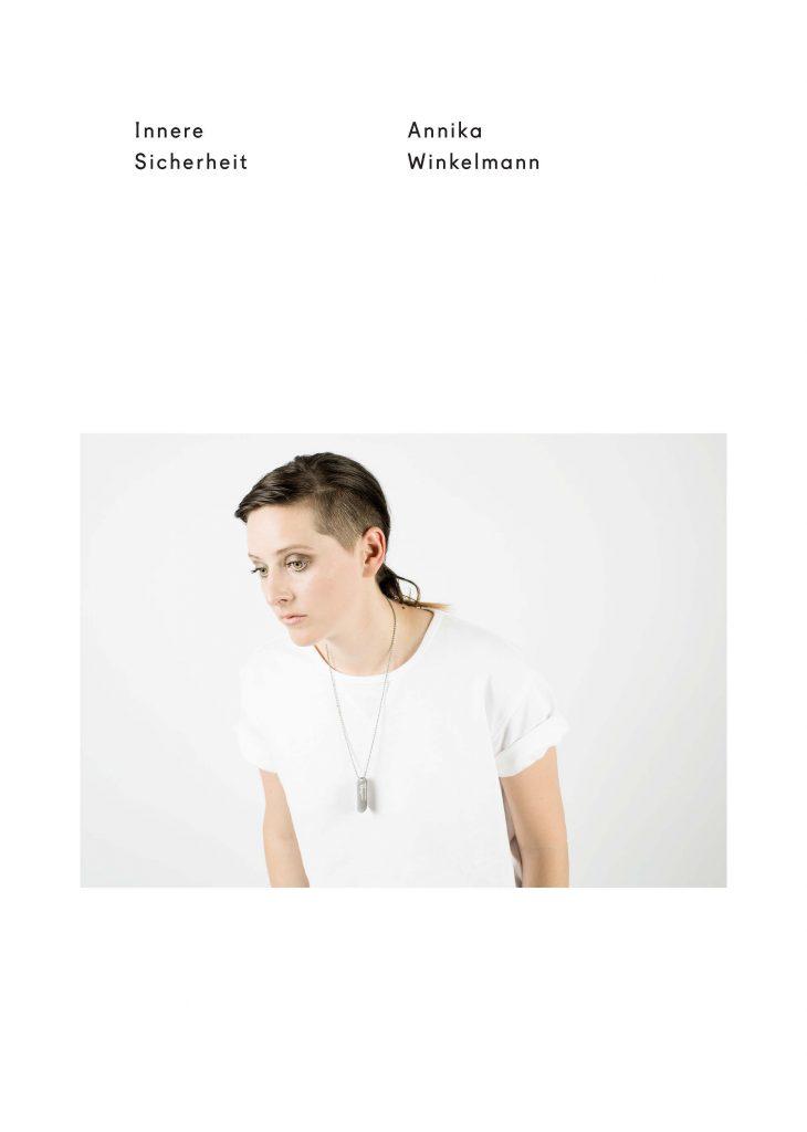 http://www.aenner.com/wp-content/uploads/2017/04/Katalog_InnereSicherheit_Seite_01-730x1024.jpg