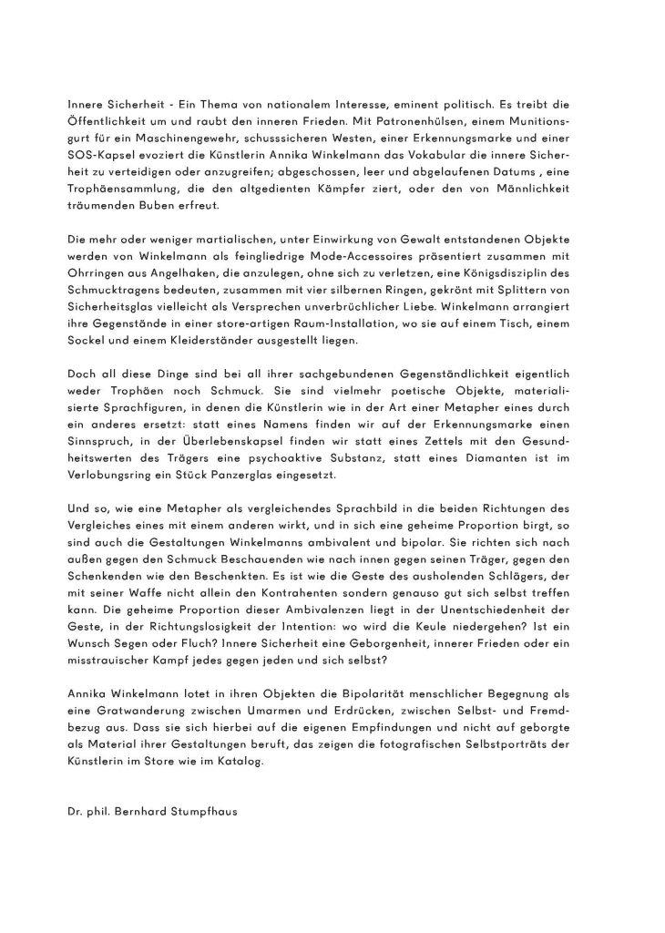 http://www.aenner.com/wp-content/uploads/2017/04/Katalog_InnereSicherheit_Seite_03-730x1024.jpg