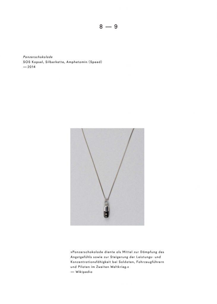 http://www.aenner.com/wp-content/uploads/2017/04/Katalog_InnereSicherheit_Seite_08-730x1024.jpg