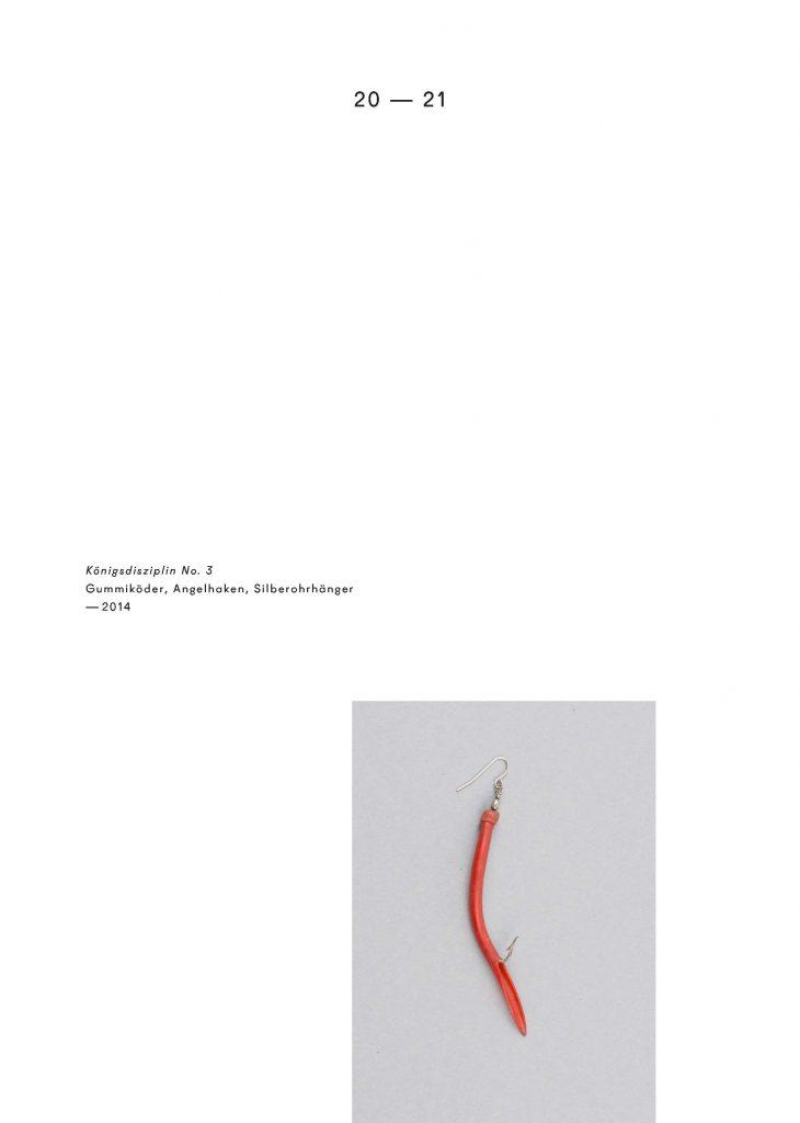 http://www.aenner.com/wp-content/uploads/2017/04/Katalog_InnereSicherheit_Seite_20-730x1024.jpg